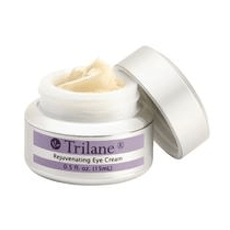 Trilane Rejuvenating Eye Cream